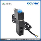 Covna 3V120-06 Pneumatic Solenoid Valve with Base