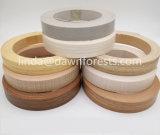Wood Veneer Edge Banding 1.6 mm PVC ABS Edge Banding
