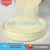 Hot Sale Polycarboxylate Superplasticizer as Water Reducing Agent/Concrete Admixture/Cement Additive/Construction Admixture