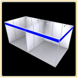 Hot Sale 3X3 Trade Show Standard Display Stand