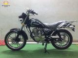 150cc Moto Bike with Water-Cooled Engine