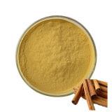 Cinnamon Bark Extract 10: 1, (Polyphenol: 5 %-10%, Flavone: 10%-20%)