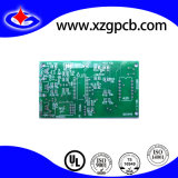 2 Layer PCB for Home Appliance