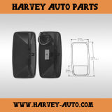 Hv-RM04 Rearview Mirror for Truck or Bus