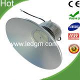 Pure White/ Warm White / Cool White 120W LED High Bay 277V