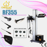 RF355 Perfect Body Shaper Monopolar RF Radio Frequency Machine