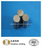Wholesale Solid Carbide Rod, Tungsten Carbide Rod, Carbide Rod