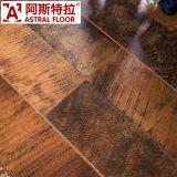 Easy Installation Wooden Flooring AC2, AC3, AC4 Wooden Flooring