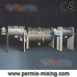 Paddle Mixer (PerMix PTP series, PTP100)