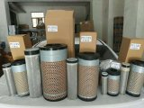 Donaldson Air Filter, Air Filter Manufacturer for Perkins