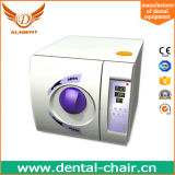 European Class B Autoclave Machine with Good Price