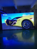 P7.62 LED Screen for Indoor Stage Performance and Video Wall