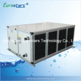 Ceiling Mounted Fresh Air Handling Unit/Return Air Handling Unit