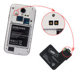 Qi Wireless Charging Charger Receiver for Samsung Galaxy S4
