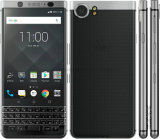 Original Keyone New Unlocked Mobile Phone Cell Phone