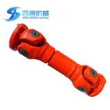 SWC225bh Industrial Parts Cardan Shaft
