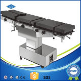 Ultra-Low Position Electrical Operating Bed (HFEOT2000)