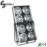 650W*8PCS Audience Stage Light for Studio (HL-061)