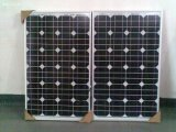 12V Solar Module 65W for Solar Street Light