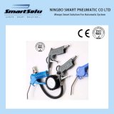 Ningbo Smart Popular Air Spray Gun with Comparable Price