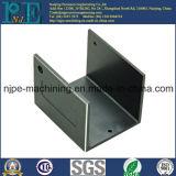 High Demand Metal Sheet Metal Fabrication