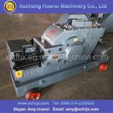 Round Steel Bar Cutting Machine/Rebar Cutting Machine/Rebar Cutter
