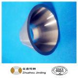 Wholesale Carbide Nozzle, High Quality Tungsten Carbide Nozzle for Sandblast