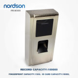 IP65 Shenzhen Access Control with Finger Key (M300)