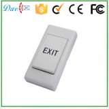 12V Mini Plastic Door Button for Exit
