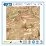 Yintex 100% Cotton Jacquard Fabric Textile Fabric
