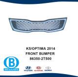 KIA K5 Optima 2014 Grille 86350-2t000