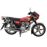 Jincheng Motorcycle Model Jc125 Street Bike