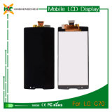 Mobile Phone LCD Screen for LG C70 H440 Touch Screen