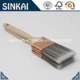 Top Grade Angle Sash Paint Brush