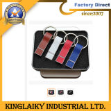 Promotional Gadget Flash Memory Gift with Logo (KU-009U)