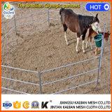 Electric Farm Wholesale Bulk Cattle Animal Fence