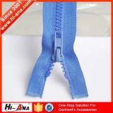 Manufacuring Oeko-Tex Standard High Quality Zipper Ykk