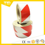 Commercial Grade Reflective Tape for Truck