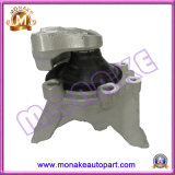 Rubber Engine Motor Mount Auto Parts for Honda CRV (50820-SWE-T01)