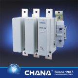 CMC 630~800 AMP AC Contactor (LG Type)