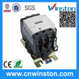 Nlc1-9511 AC Industrial Electromagnetic Air Conditioner Contactor with CE