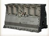 Cat3306 Clyinder Block (1n3576) for Sell