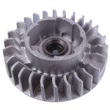 Ms381 Professional Chain Saw Flywheel