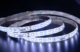 IP65 Outdoor LED Strips/ Constant Current LED Strip Light