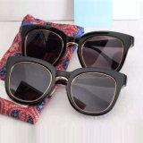Fashion Quality Design Acetate Sunglasses