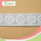 Excellent Latest Pretty Embroidery Trims and Laces