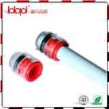 End Stop Push-Fit 10mm/12mm/14mm/16mm