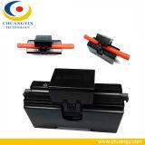 Single-Phase AC One-Piece Energy Consumption Sensor