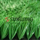 Outdoor Artificial Natural Sport Plastic Green Lawn
