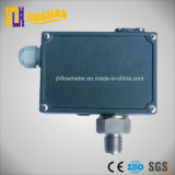 Middle Pressure Controller, Pressure Switches (JH-PS-SP)